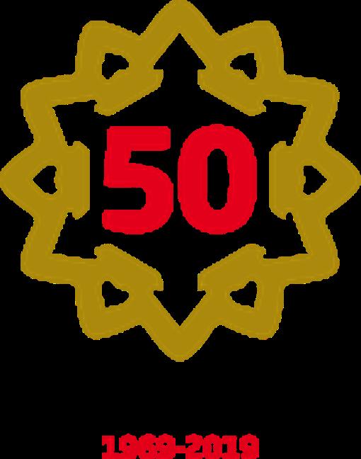 Logo TV Naarden_50 jaar.png