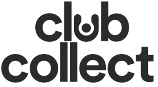Clubcollect logo-500.png