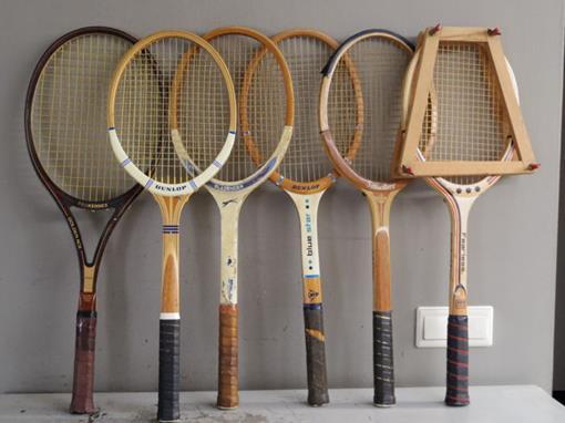 tennis rackets hout.jpg
